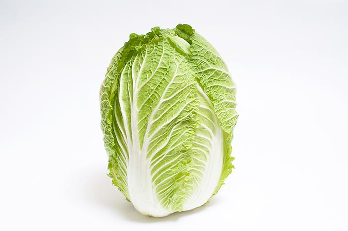 【おいしい野菜の選び方】はくさい-旬や栄養、保存方法などこれさえ読めば野菜の情報丸分かり!