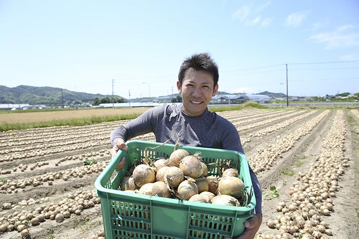 安心安全な野菜の見分け方【GAPってなに?】