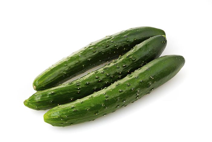 【おいしい野菜の選び方】きゅうり-旬や栄養、保存方法などこれさえ読めば野菜の情報丸分かり!