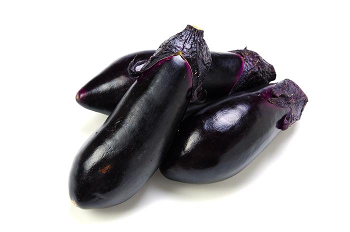 【おいしい野菜の選び方】なす-旬や栄養、保存方法などこれさえ読めば野菜の情報丸分かり!