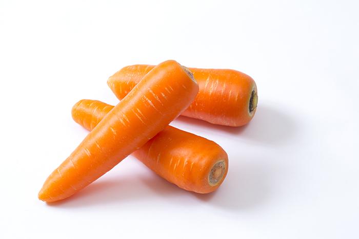 【おいしい野菜の選び方】ニンジン-旬や栄養、保存方法などこれさえ読めば野菜の情報丸分かり!